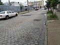 Red Hook Pioneer Verona 08.jpg