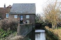 Redbournbury Watermill.jpg