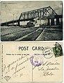 Reeder Family Postcards 1905-154.jpg