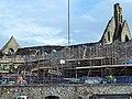 Refurbishing a church in Howth - panoramio.jpg