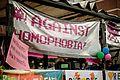 Regenbogenparade Vienna 2014 (14400190356).jpg