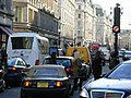 Regent Street - geograph.org.uk - 665218.jpg