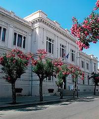 Reggio Calabria Palazzo Zani.jpg