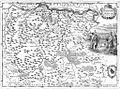 Regnum Serviae, 1737.jpg