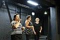 Rehearsal Scenes (24356868064).jpg