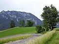Reichenau Kletschka Höhe a.jpg