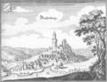 Reiffenberg-Merian-Topographia-Hassiae.png
