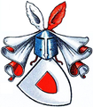 Reifferscheid-Stamm-Wappen.png
