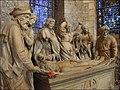 Reims Basilique St Remi 12.JPG