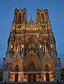 Reims Cathédrale Notre-Dame 5002.jpg