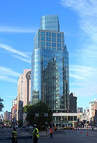 Astor Place Tower Wikipedia