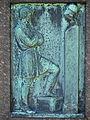 Relief Herrman Ernst Freunds grav.JPG