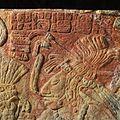 Relief with Enthroned Ruler MET DP105465.jpg