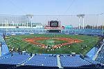 Remodeled meiji jingu stadium.jpg