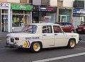 Renault 8 Gordini (42217831720).jpg