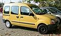 Renault Kangoo front 20071011.jpg