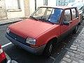Renault Super 5 (41674981135).jpg