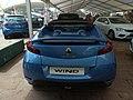 Renault Wind (6322983189).jpg