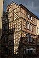 Rennes - 22 rue du Chapitre JEP2015-01.jpg