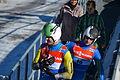 Rennrodelweltcup Altenberg 2015 (Marcus Cyron) 0093.JPG
