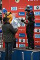 Rennrodelweltcup Altenberg 2015 (Marcus Cyron) 2705.JPG