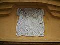Renovirt Anno 1765 Otting Schlosskapelle.JPG
