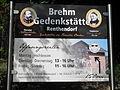 Renthendorf Brehm Tafel.JPG