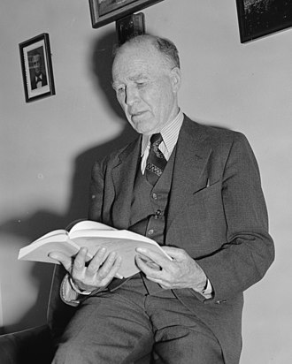 William Lemke - Image: Rep. William Lemke for Fraiser. A new informal pix of Rep. William Lemke LCCN2016875538 (cropped)