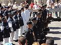 Republic Day parade 2015 (Italy) 87.JPG