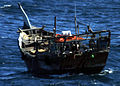 Rescue in the Arabian Gulf DVIDS16075.jpg