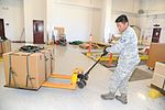Reservists help deliver Christmas bundles to remote islands 161207-F-CW157-005.jpg