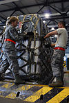 Reservists supplement aerial port workload at military's Europe hub 140715-F-GD533-004.jpg