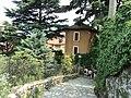 Residenza - panoramio (2).jpg