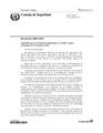 Resolución 2000 del Consejo de Seguridad de las Naciones Unidas (2011).pdf
