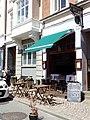 Restaurant L'estragon.jpg