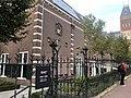 Restaurant Rijks 01.jpg