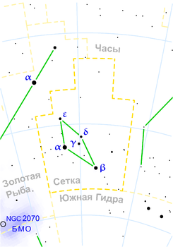 Reticulum constellation map ru lite.png