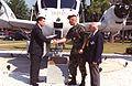 Retirement ceremony for OV-1 Mohawk.jpg
