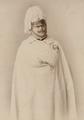 Retrato do Rei D. Carlos com o uniforme de Grão Mestre da Ordem de Santiago.png