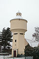 Reuden Wasserturm.jpg