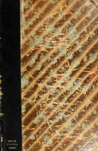 File:Revue des Deux Mondes - 1898 - tome 146.djvu