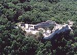 Rezi - Castle.jpg