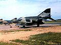 Rf-4c-66trw-uh-0969.jpg