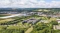 RheinAhrCampus Remagen-0162.jpg