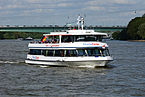 RheinCargo (ship, 2001) 043.JPG