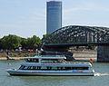 RheinCargo (ship, 2001) 060.JPG