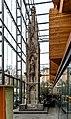 Rheinisches Landesmuseum (Bonn) jm54034.jpg