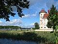 Rheinsberg 2003 2.JPG