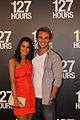 Rhiannon Fish and Lincoln Lewis 6.jpg