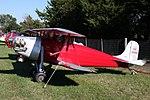 Rhinehart Rose Parrakeet A4-C (N12084).jpg